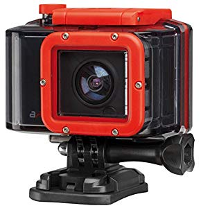 a rival action cam aqtion cam aqn6 full hd kamera gute action cam. Black Bedroom Furniture Sets. Home Design Ideas